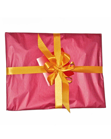 Free Mothers Day Gift Wrapping